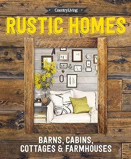 Best texas rustic decorating ideas Reviews