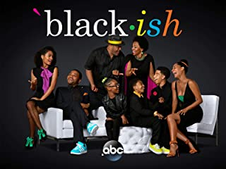 Best bow on blackish Reviews