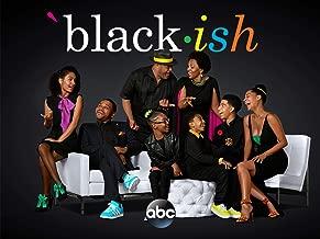 black-ish Season 3