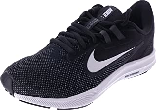 Nike Downshifter 9 womens Road Running Shoes