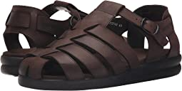 d2f614b7a6d Men s Mephisto Sandals + FREE SHIPPING