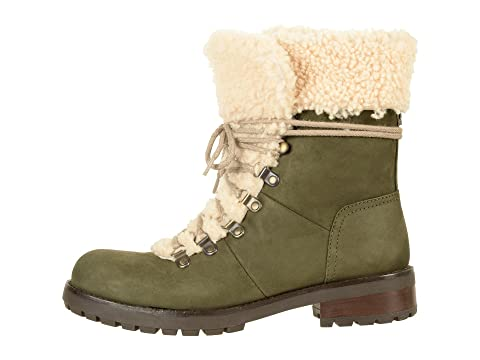 Ugg y Slatestout agradable Fraser Barato TO7Fwqq