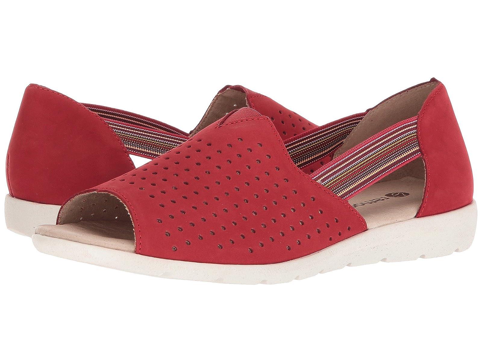 Rieker D1923 Malea 23Atmospheric grades have affordable shoes