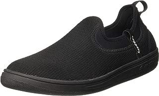 Lotto Men's Stockton Running Shoes