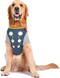 Marvel for Pets Dog Costume