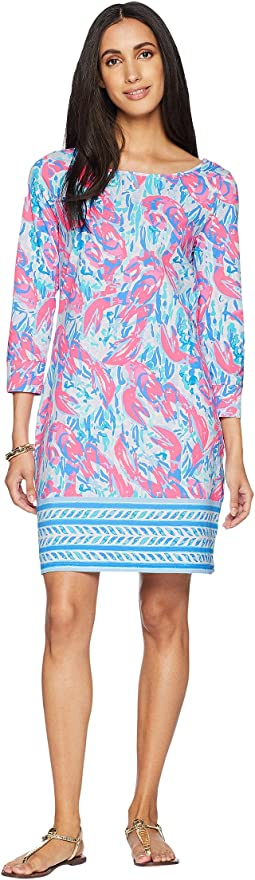 Lilly Pulitzer Marlowe Dress