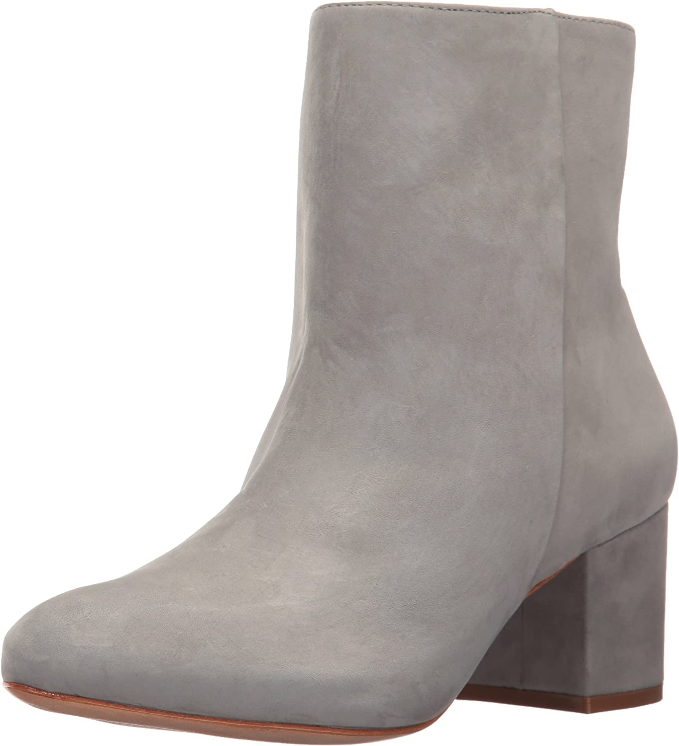 Schutz Womens Lupe Ankle Boot