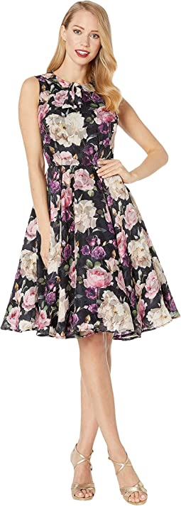 853cee1e0f Women's Unique Vintage Dresses + FREE SHIPPING | Clothing | Zappos.com