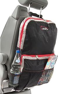 Suchergebnis Auf Für Sitztasche Autositze Zubehör Baby