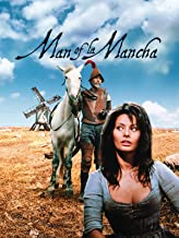 Best man of la mancha full movie Reviews