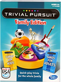 Best hunger games trivial pursuit Reviews