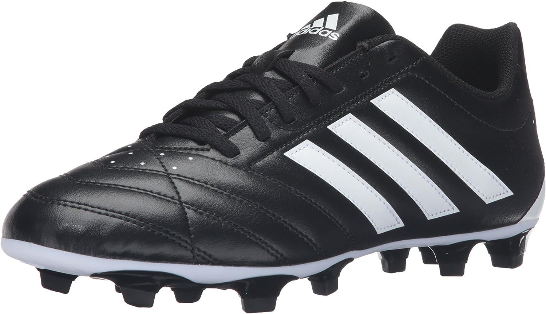 Adidas Mens Goletto V Fg Soccer shoes