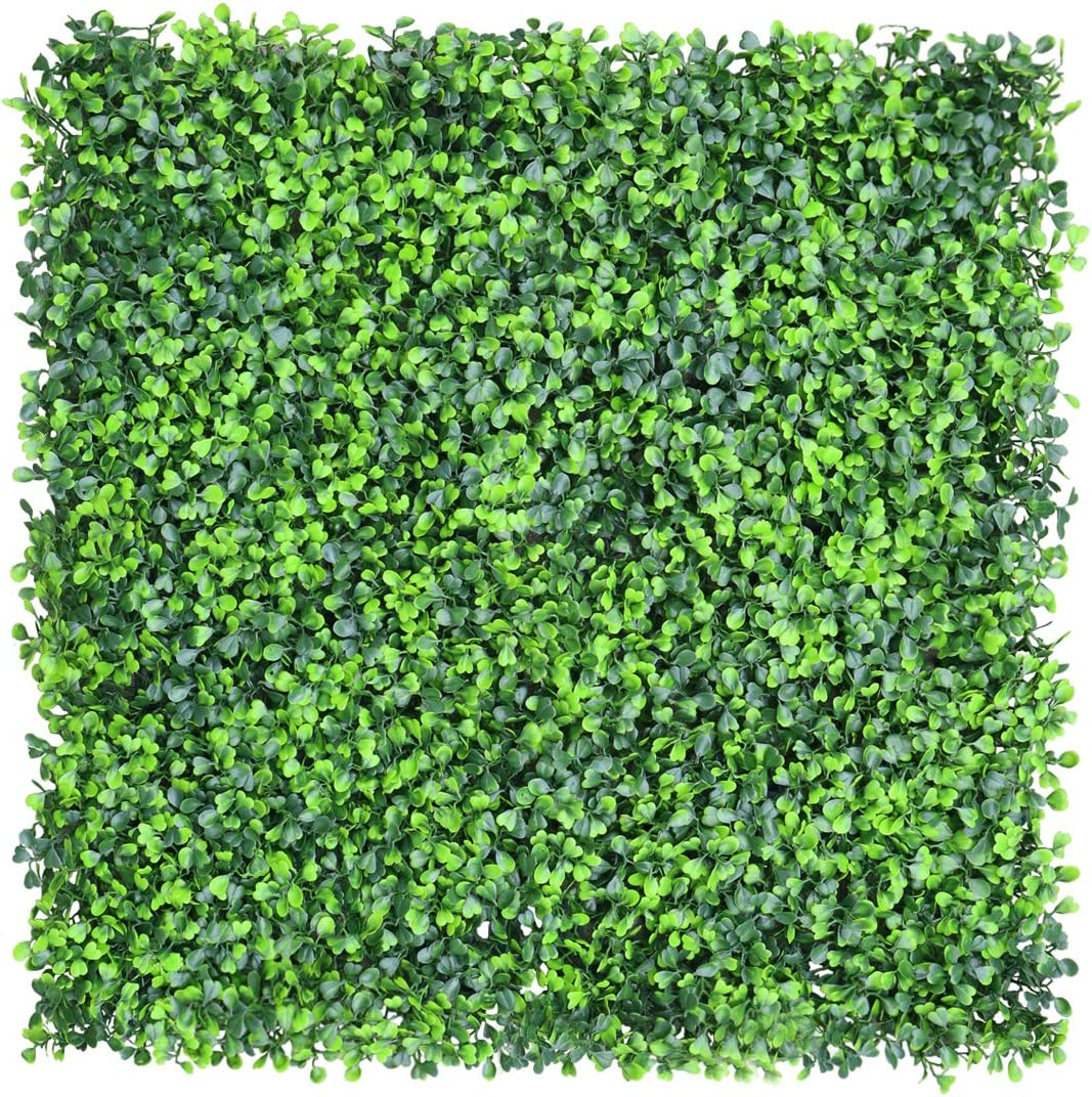 Limited Special Price Windscreen4less Artificial 67% OFF of fixed price Faux Ivy Fence Decorative Leaf Screen