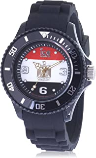 ice watch world collection