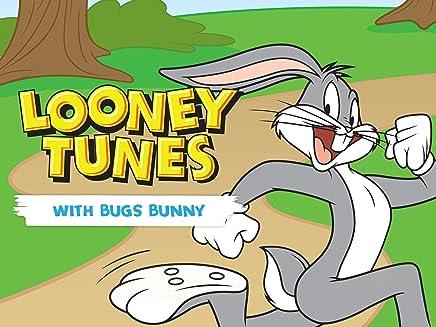 Bugs Bunny - Season 2