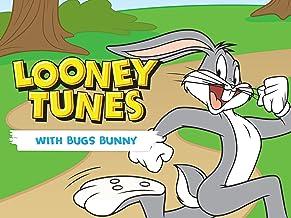 Bugs Bunny - Season 1