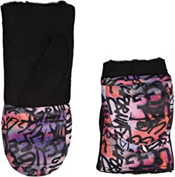 Graffiti UGG Multi