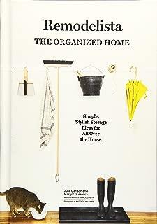 organized home com