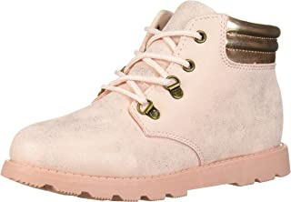 Kids' Bell Ankle Boot