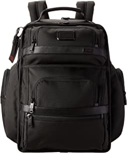 Alpha 2 - Tumi T-Pass™ Business Class Brief Pack