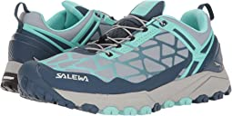 SALEWA - Multi Track