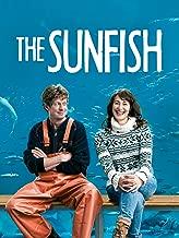 The Sunfish