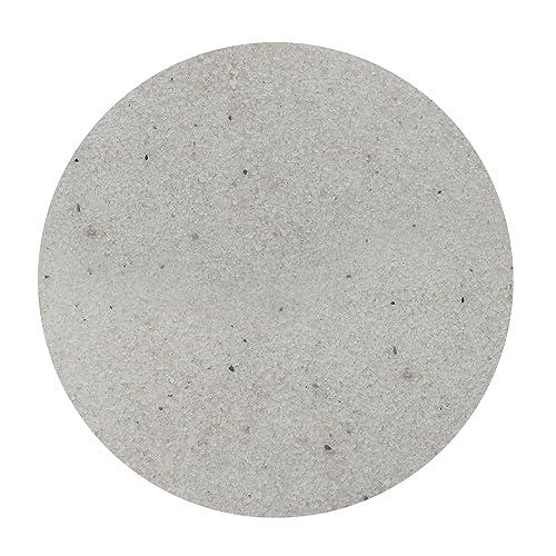 ACTIVA Scenic Sand, 5-Pound, White