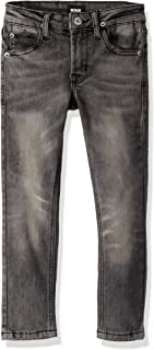 Hudson Boys' Jude Skinny Jean