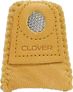 Clover Coin thimble M (japan import)