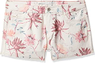 ONLY Women's Cotton Shorts