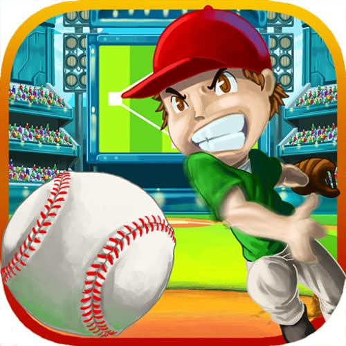 Baseball kid: Pitcher Tasse