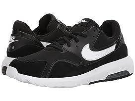 buy online 58987 38eb0 Nike Air Max Nostalgic