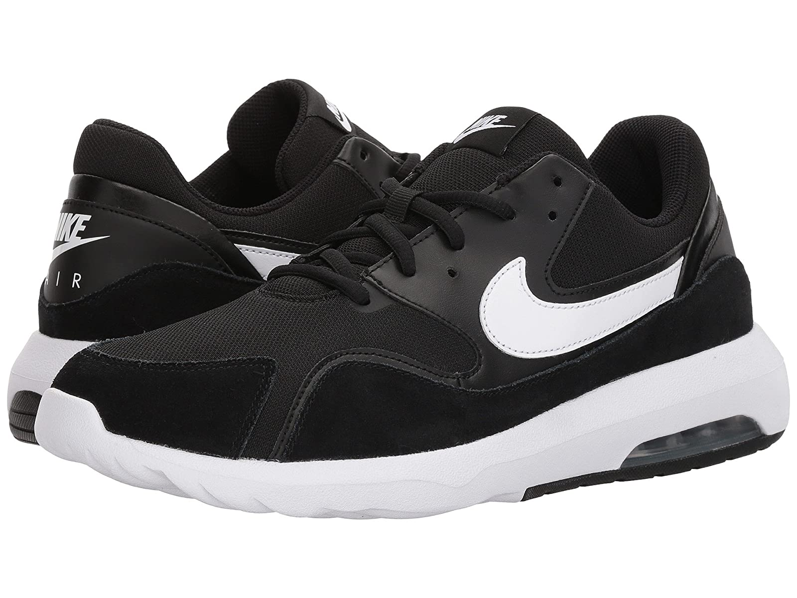 Nike Air Max NostalgicCheap and distinctive eye-catching shoes