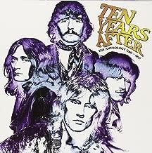 The Anthology 1967-1971