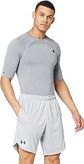 Under Armour - Knit, Pantaloni Corti Uomo