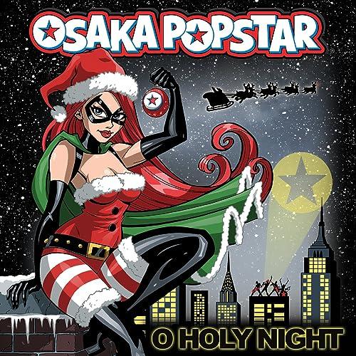O holy night christina grimmie lyrics mp3 download link.
