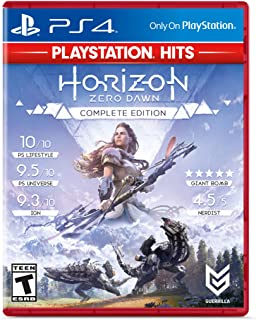 Best star horizon game Reviews