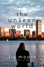 an unseen world