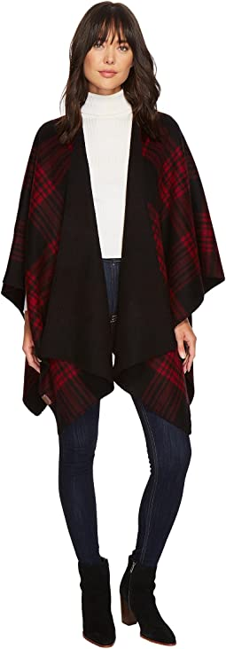 Pendleton - Double Sided Shawl