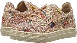Lunapark Sneaker (Toddler)