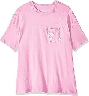 Nike Women's Novel - 2 Pkt T-Shirt