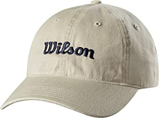 Classic Buckle Hat
