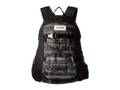 Dakine Wonder Backpack 15L (Zion) Backpack Bags