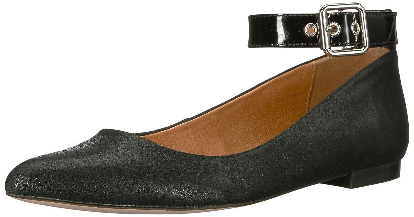 高揚したヤギロデオ[Opportunity Shoes - Corso Como] レディース RAMONA