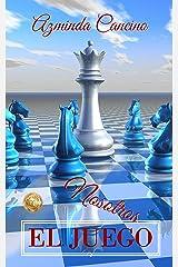 El Juego: Nosotros (Spanish Edition) Kindle Edition