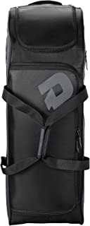 DeMarini Momentum Wheeled Bag 2.0 Series