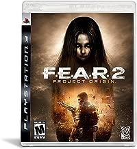 Best fear 1 ps3 Reviews