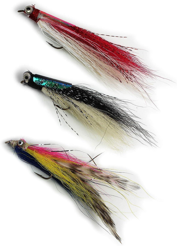 nat/ürlich konservierte Forellenk/öder extragro/ß ca Storfisk fishing /& more Naturk/öder echte Lachseier mit sehr hohen Fangquoten 70 St/ück 45 Gramm