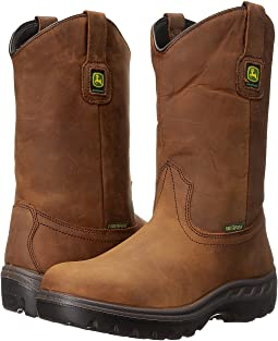 John Deere - WCT Waterproof 11