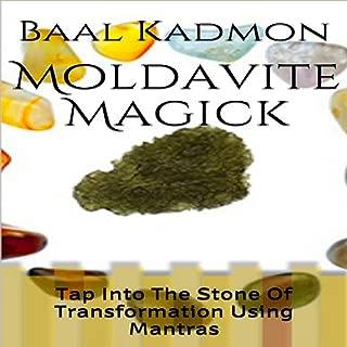 Best tektite and moldavite Reviews
